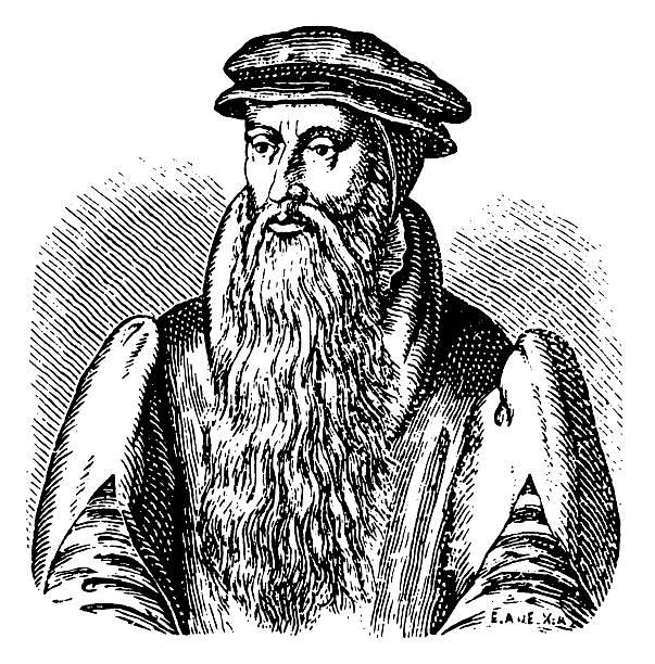 Gutenberg, Gutendev, WordPress