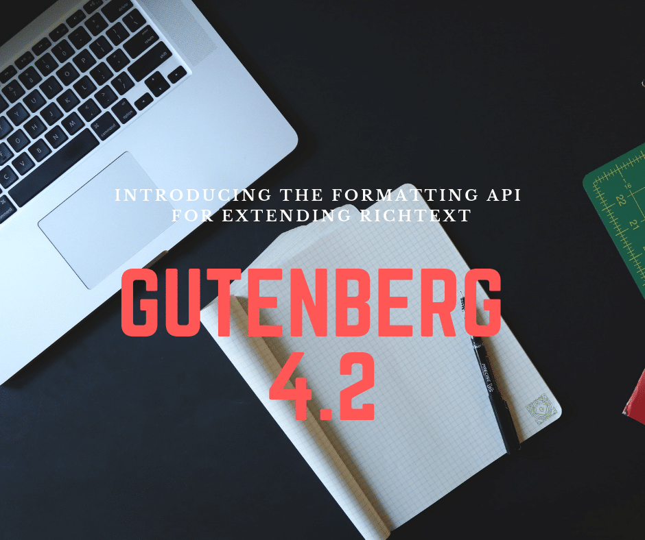 Gutendev, gutenberg, wordpress gutendev, wordpress gitenberg