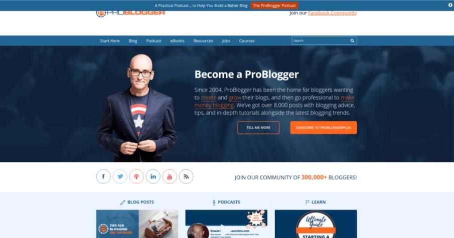 Pro blogger | Gutendev | WordPress websites with Gutendev | New WordPress | WordPress Tutorials | Plugins WordPress