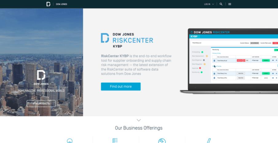 Dow Jones | | Gutendev | WordPress websites with Gutendev | New WordPress | WordPress Tutorials | Plugins WordPress