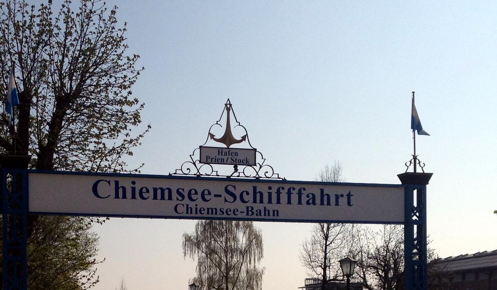 Chiemsee-Schiffahrt_Prien