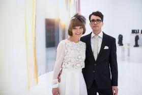 Hochzeit Ariel & Monika107
