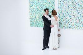 Hochzeit Ariel & Monika122
