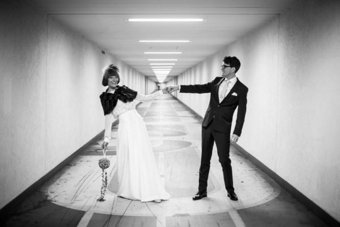 Hochzeit Ariel & Monika165