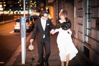 Hochzeit Ariel & Monika198