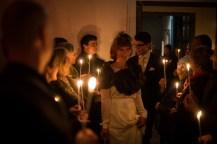 Hochzeit Ariel & Monika233