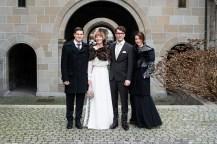 Hochzeit Ariel & Monika24