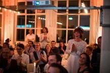 Hochzeit Ariel & Monika377