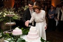Hochzeit Ariel & Monika386