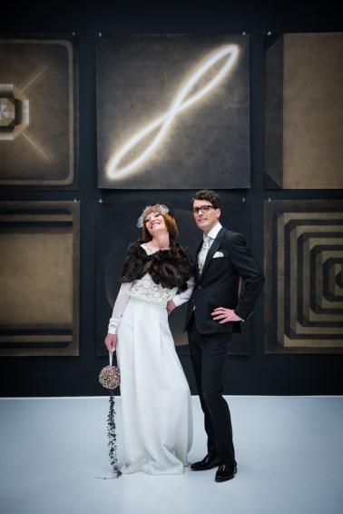 Hochzeit Ariel & Monika416