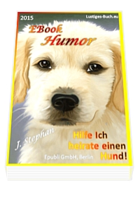 3d ebook humor flach2