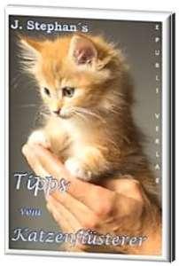 tipps vom katzenflüsterer