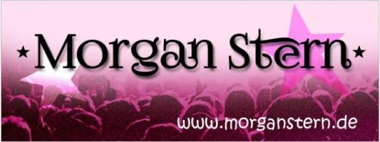Morgan Stern – Forever yours