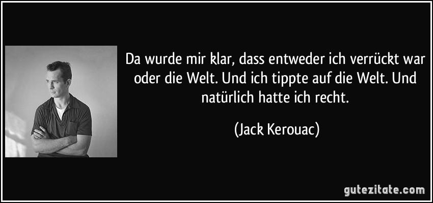 Image Result For Friedrich Nietzsche Zitate Verruckt