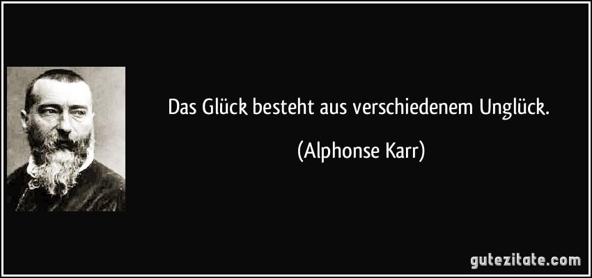 Germany Literatur Literatura Litterature Autoren Schriftsteller Dichter Gute Zitate Zitate Von Bekannten Autoren Zitate Autoren Gute Zitate