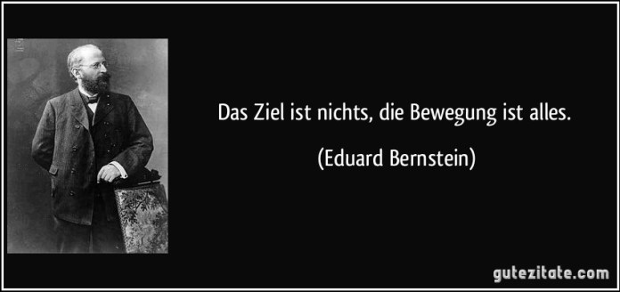 Billedresultat for eduard bernstein