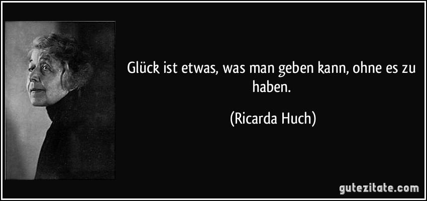 Zitate Gluck Facebook Worte Zitate Weisheiten