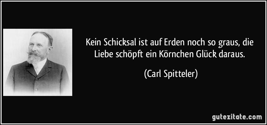 Schopenhauer Pudel Zitat