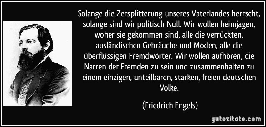 https://i1.wp.com/gutezitate.com/zitate-bilder/zitat-solange-die-zersplitterung-unseres-vaterlandes-herrscht-solange-sind-wir-politisch-null-wir-friedrich-engels-117972.jpg