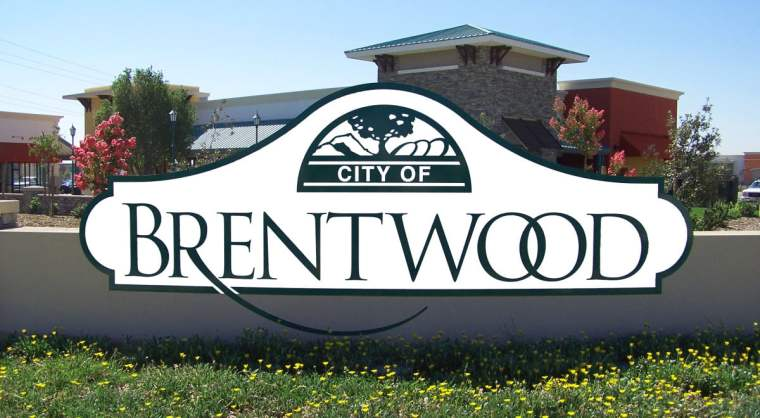 City of Brentwood California 94513 Real Estate Listings
