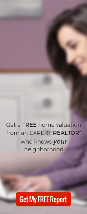 Guthrie Group Homes - How Much is Your House Worth