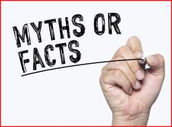 5 Real Estate Myths You Need to Stop Believing Immediately