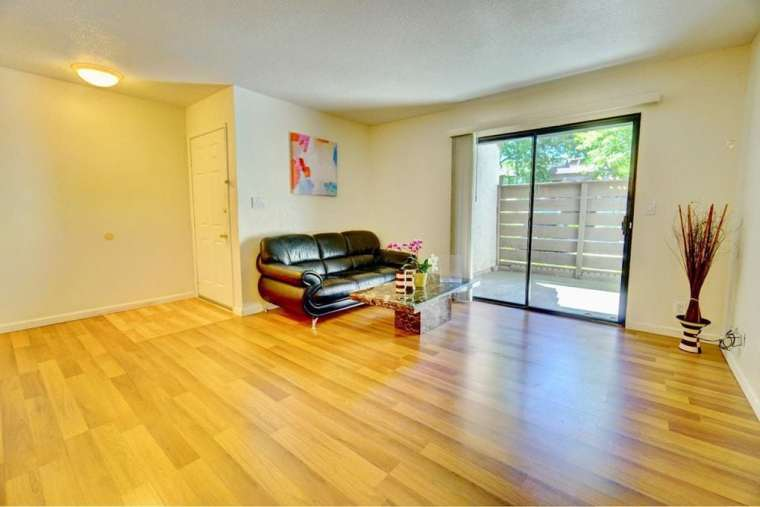 2443 Sequester Ct, San Jose, CA 95133