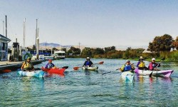 3 Things to Do in Antioch on a Budget