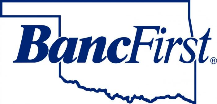 BancFirst Guthrie hires new executive vice president