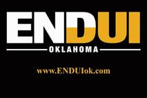 Local law enforcement planning ENDUI patrols on Friday