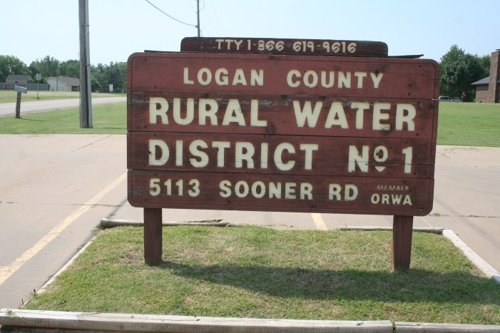 Rural Water board approves water rate increases