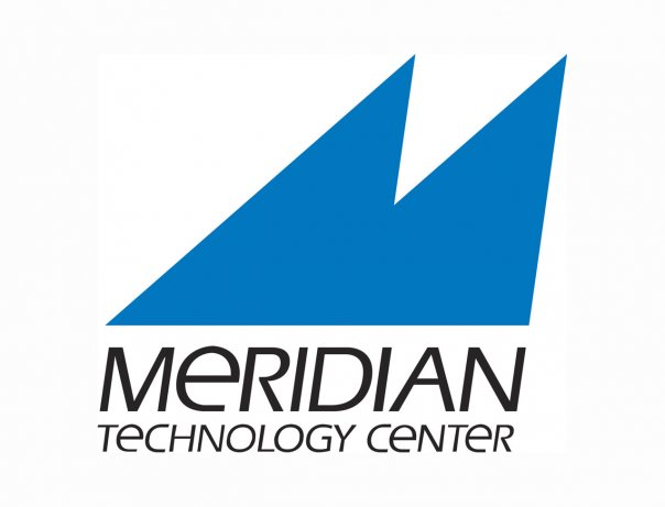 Meridian Technology Center to offer Tech Tuesday Classes at Guthrie Public Library