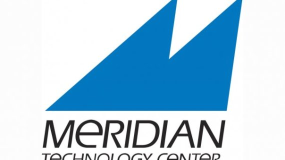 Meridian Technology Center offers free adult GED and HiSet test prep classes in Guthrie