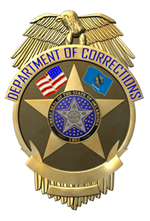 Dept. of Corrections population at 62,000