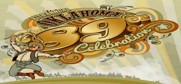 Video: 87th Annual 89er's Day Parade 2016