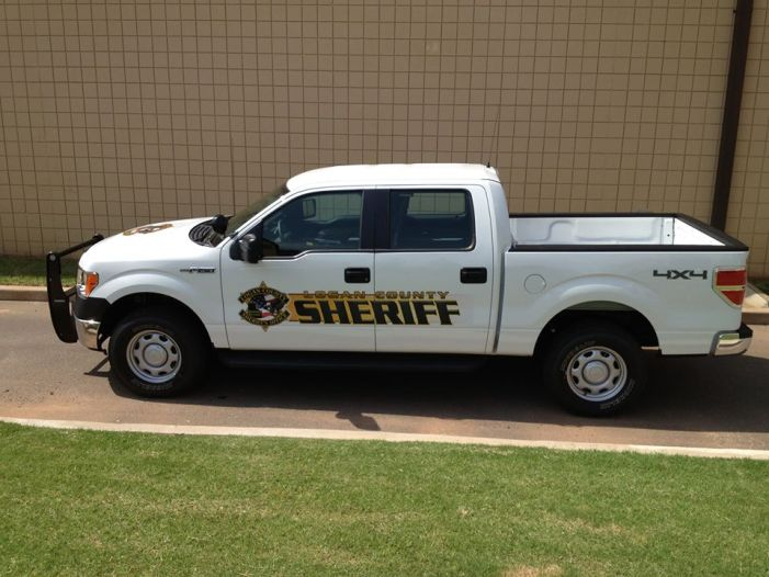 Sheriff's proposed needs questioned from commissioner