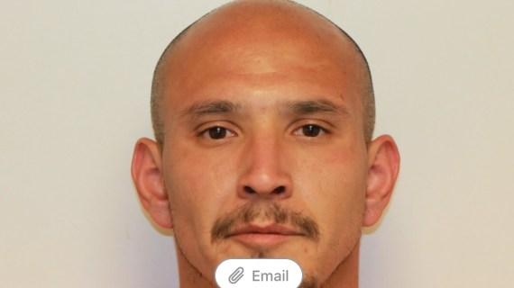 Murder suspect pleads guilty in 2016 killing