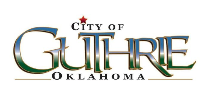 City of Guthrie seeking candidates for vacant Ward III city council position