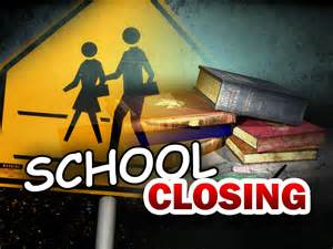 Guthrie Public Schools cancels classes for second straight day
