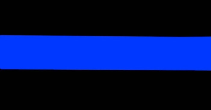 Blue Lives Matter bill passes house