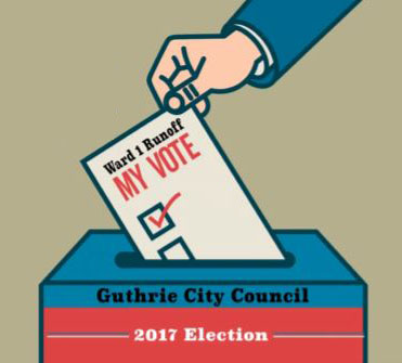Voters to decide on city council elections on Tuesday