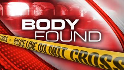 Guthrie man found dead in Oklahoma City; police seeking information