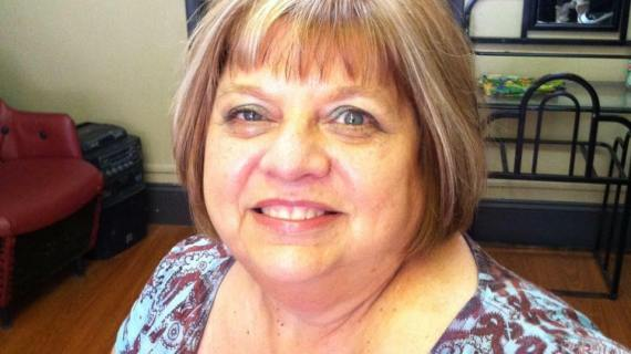 Patty Slater to retire after 35 years at court clerk's office