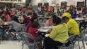 Guthrie Public Schools to hold district centralized enrollment; school calendar, supply lists