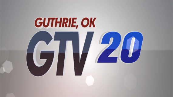 GTV20 Cox Channel 20 celebrating its 17th year