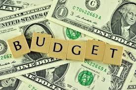 County officials trim off $351,000 for next year's budget