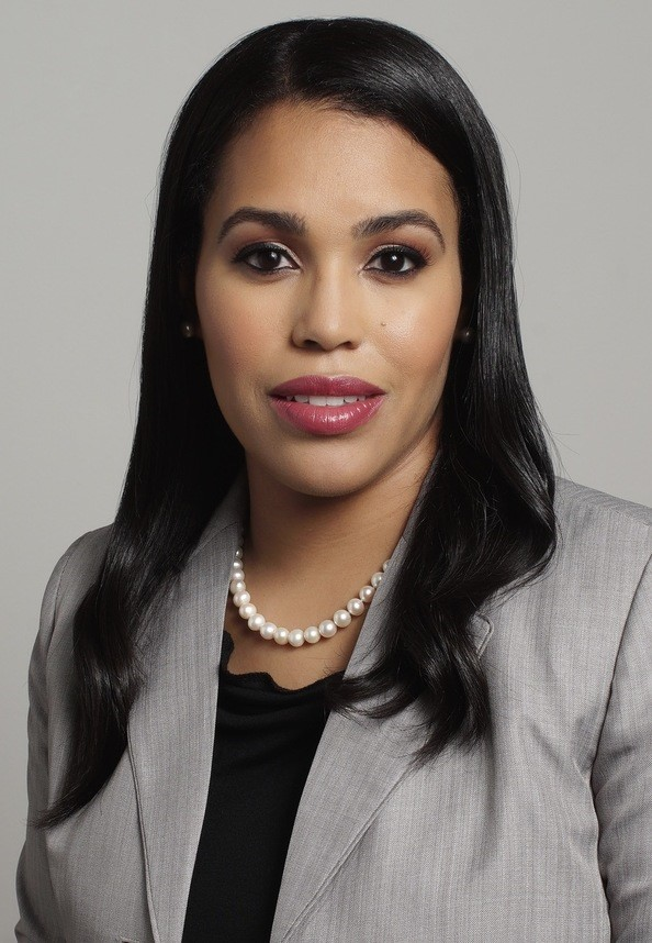 Governor appoints Langston University Vice President to OJA Board