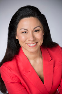 Aiya Attaway Kelley enters Senate District 20 race