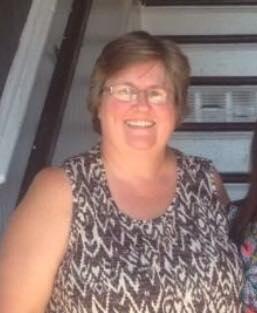 Obituary: Susan Diane Long