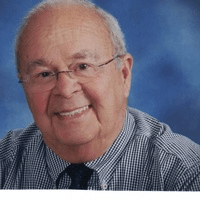 Former Guthrie city councilman passes away at age 84